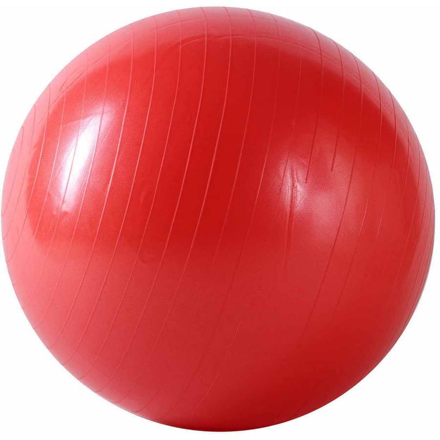 mAjglgE Zoom Ball Toy Blue Zip Zoom Ball Game Slider Activity Upper Body Sport Exerciser Kids Adult Toy