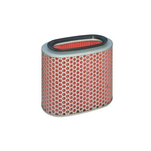 Hiflofiltro HFA2405 Premium OE Replacement Air Filter