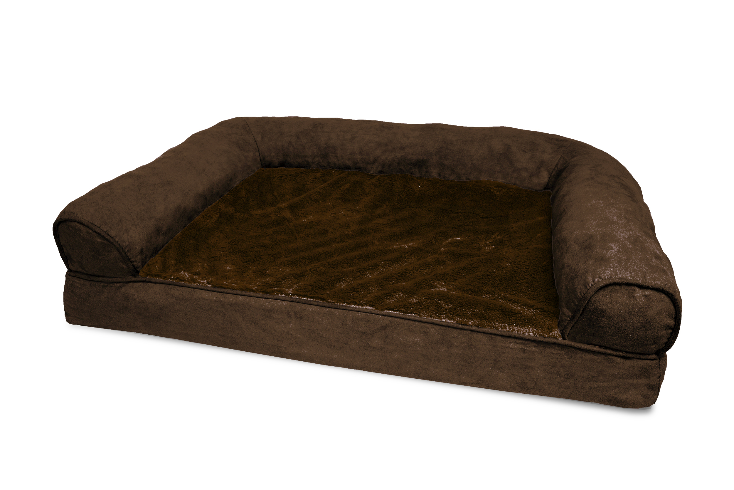 choc furniture kika bed sofa beds pet large big dog couch