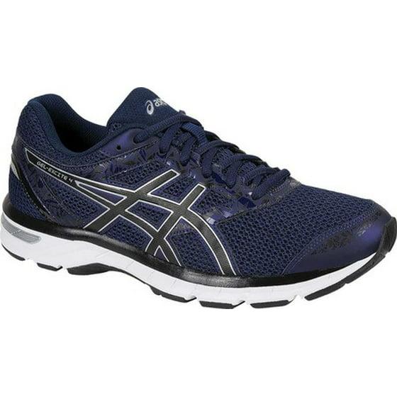 Men's GEL Excite 4 Running Shoe