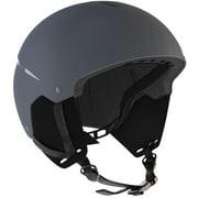 Decathlon - Wedze H100, Ski and Snorboard Helmet, Adult