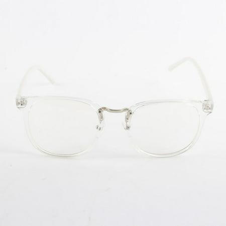 Eyeglasses Frames Eyewear Plain Glass Spectacle Frame Silicone Optical Brand Eye Glasses (Branded Optical Frames)
