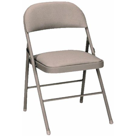 COSCO Fabric Folding Chair