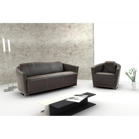 J&M Furniture Hotel Sofa
