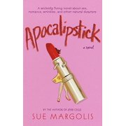 Apocalipstick - eBook