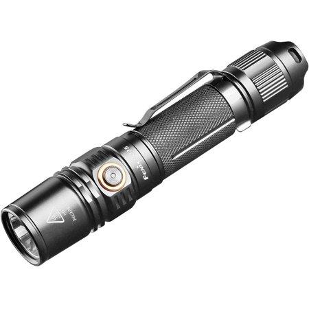 Ld Series Flashlight (PD Series LED Flashlight )