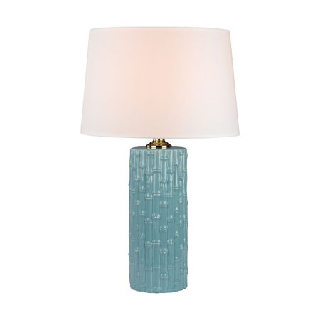 New Product  Lilly Lamp D2871 Sold by VaasuHomes