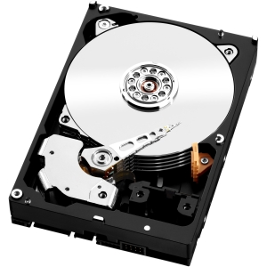 3TB RED PRO SATA 6GB/S 7200 RPM DISC PROD SPCL SOURCING SEE NOTES