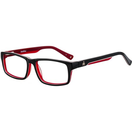 d0b83580cb IRONMAN Mens Prescription Glasses