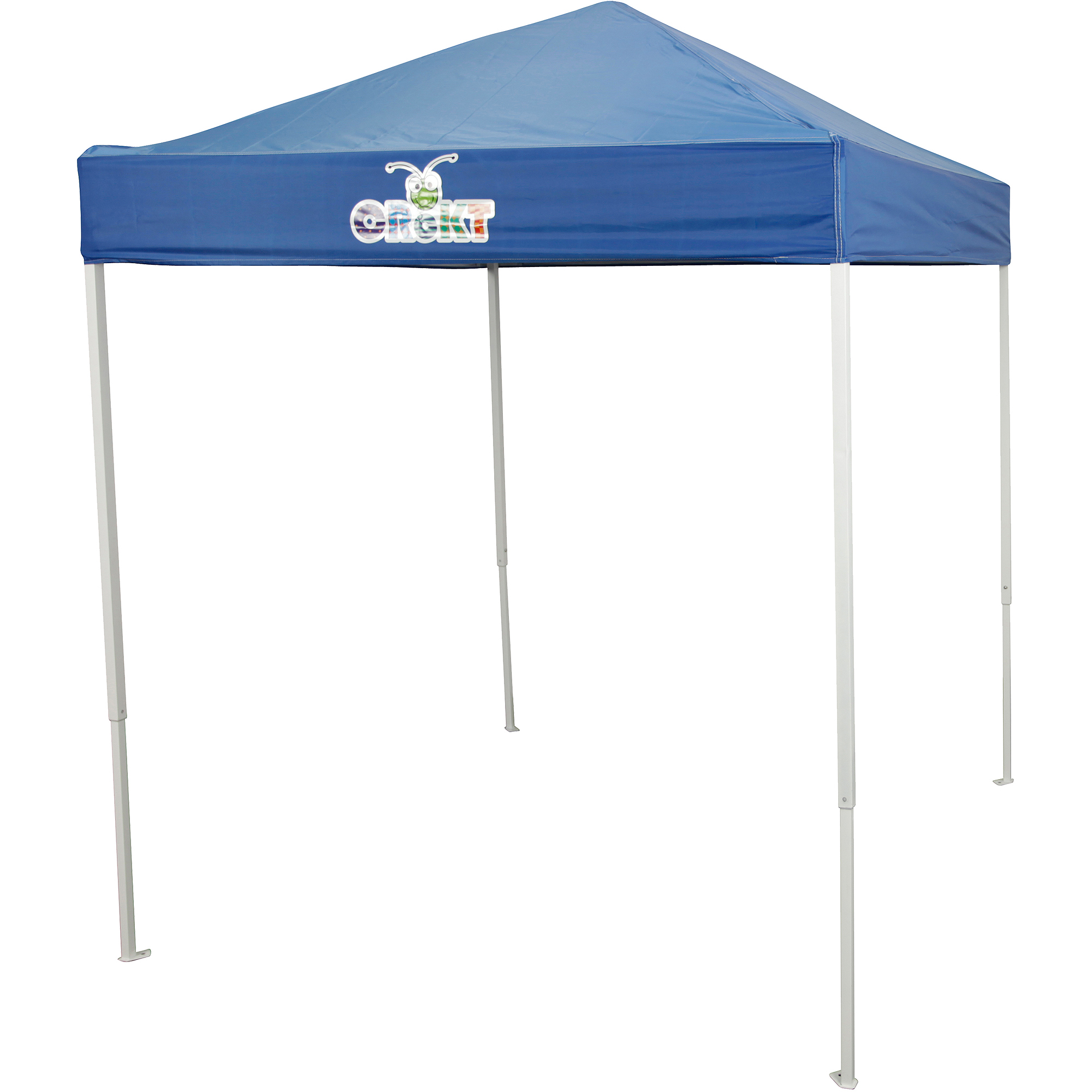 quik shade instant canopy weight plates set of 4 walmartcom - U Shape Canopy 2015