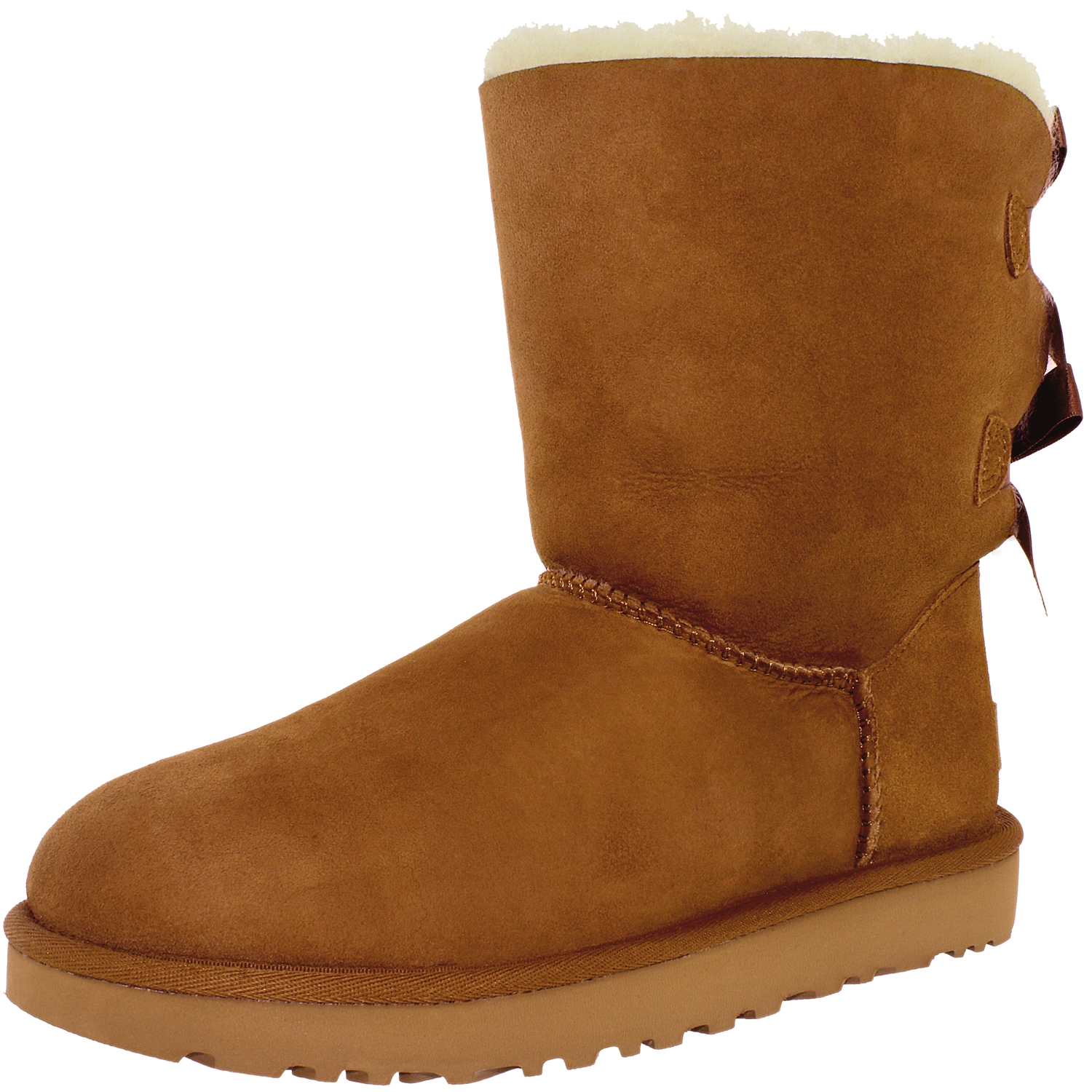 73fdfa39015 wholesale ugg classic mini boots 5854 chocolate mousse e6736 97307