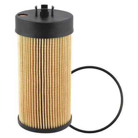 Baldwin Filters P7235 Oil Filter (Baldwin Battery)