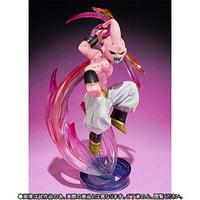 Bandai Tamashii Nations: Dragon Ball Z - Majin Buu Figuarts ZERO Statue