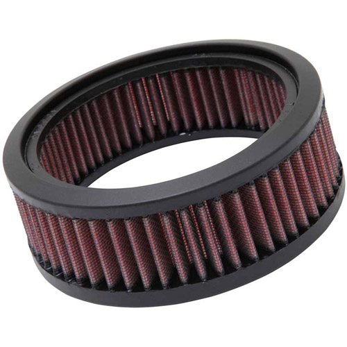 K&N Custom Air Filter # E-3225