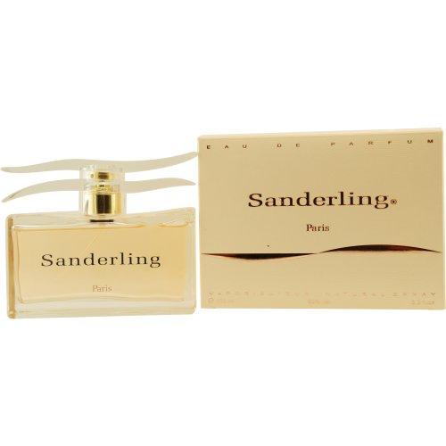 885353305688 Upc Sanderling By Yves De Sistelle Eau De