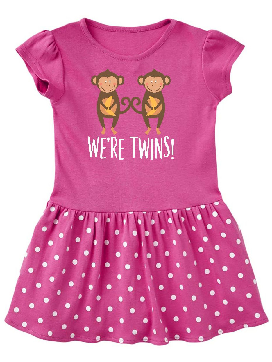 Rolayllove Toddler Baby Short Sleeve Bodysuit Print Romper Tops Matching Family Clothes