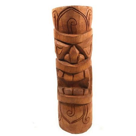 Big Kahuna Tiki Statue 20