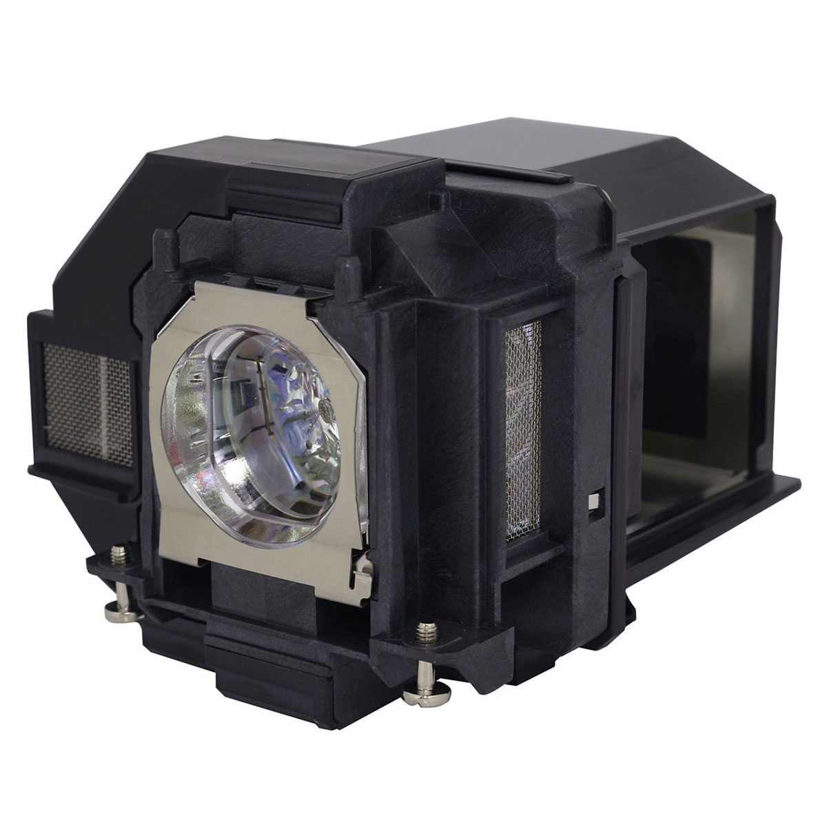 Original Osram Projector Lamp Replacement with Housing for Epson V13H010L96 - image 5 of 5