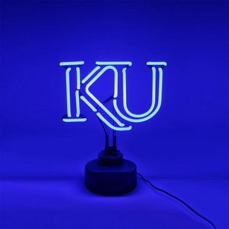 Kansas Neon Light Walmart #0: ba13ac50 53f2 4782 b66b ec90cab2ee08 1 39af7cf46ec6ca6abf43eacad2f4c00c odnHeight=450&odnWidth=450&odnBg=FFFFFF