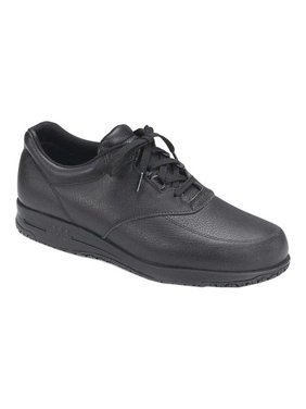 Men's SAS Guardian Oxford