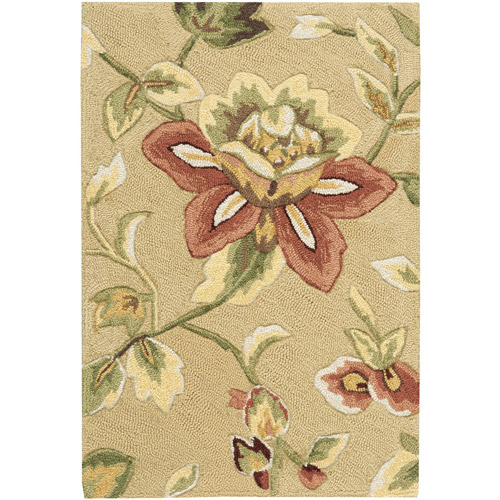 Nourison Fantasy Collection Rug