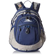 High Sierra Fat Boy Backpack  - Mens