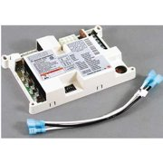TRANE CNT03797 HSI Module with Cover