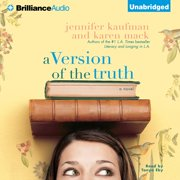Version of the Truth, A - Audiobook