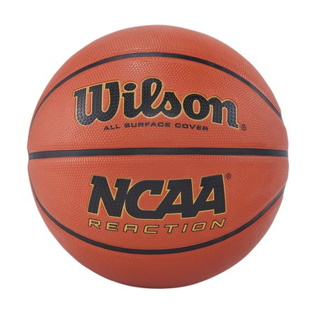 Wilson Sporting Goods - Wikipedia, la enciclopedia libre