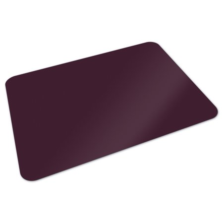 Chair Mat For Carpets Polypropylene Chair Floor