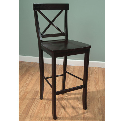 TMS Easton 24'' Bar Stool