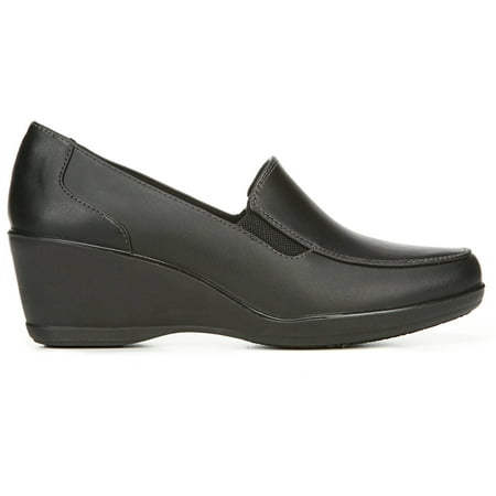 f5eec371440 Dr. Scholl s Shoes - Dr. Scholl s Women s Freestyle - Walmart.com