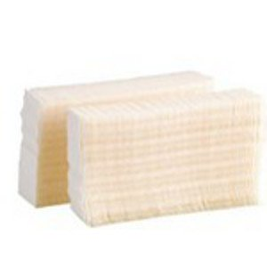 Emerson HDC-411 Humidifier Filters 2-Pack