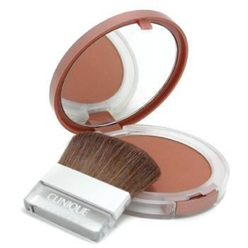 Clinique 9.6grams/0.33ounce true bronze pressed powder br...