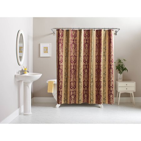Discontinued better homes and gardens traditional Better homes and gardens shower curtains