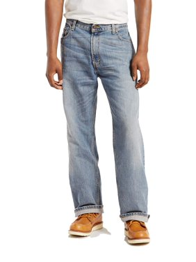 ee7fe826 Product Image Men's 569™ Loose Straight Fit Jeans