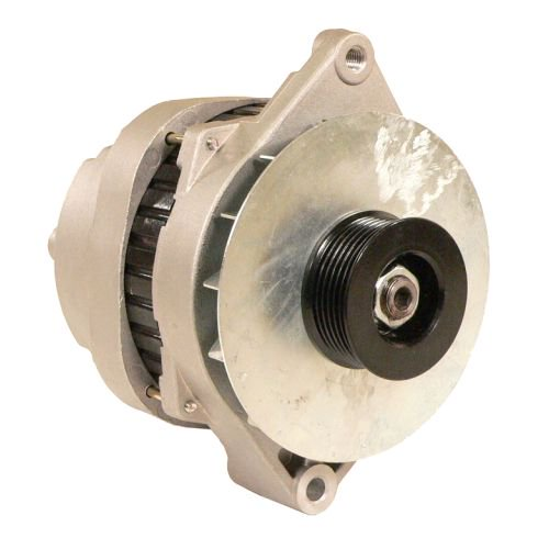 db electrical adr0287 alternator compatible with replacement for cadillac 4 6l concours 1994 1995 1996 1997 deville 1996 eldorado seville1993 1994 1995 1996 1997 321 1006 334 2411 8127 11 walmart com walmart com walmart