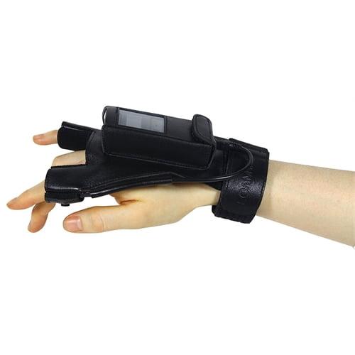 Kdc200 Finger Trigger Right Medium Size,The Finger Trigge...