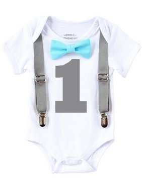 83fd17ce5e5f3 Noah's Boytique Clothing - Walmart.com