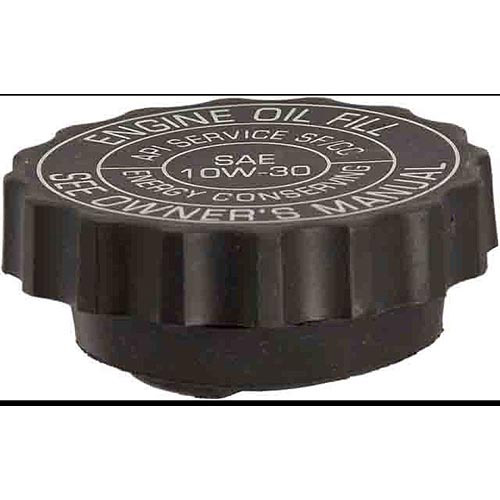 Gates 31094 Oil Cap