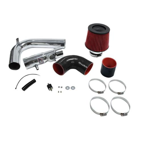 06-07 MIATA MX-5 Cold Air Intake System