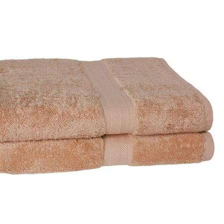 Calcot Ltd. All American Cotton Line 10 Bath Sheet