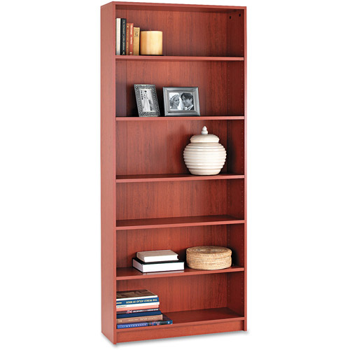 HON 1870 Series Bookcase, 6 Shelves