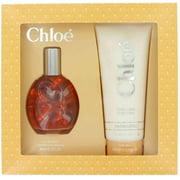 Chloe 2-Piece Fragrance Gift Set 1 ea