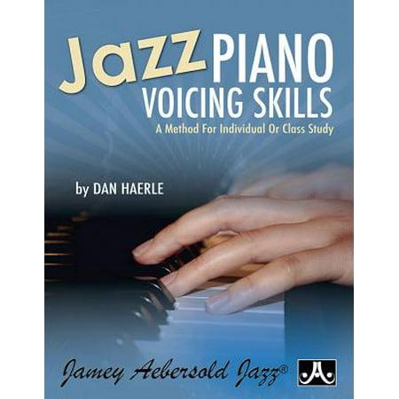 Studio Horowitz - pianowitz.com