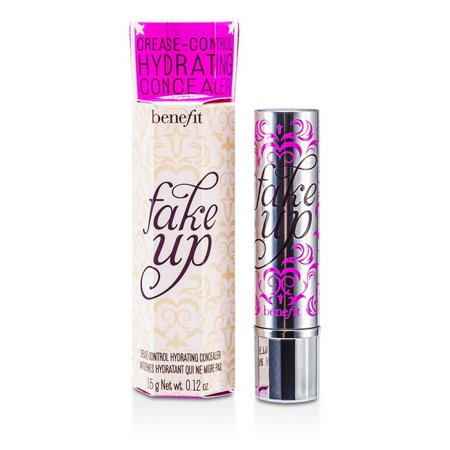 Benefit Fake Up Hydrating Crease Control Concealer - #01 Light (Benefit Concealer)