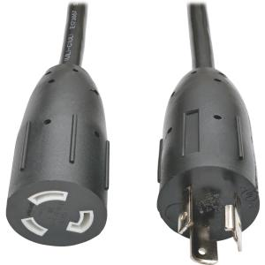 Tripp Lite P046-010-LL Power Cable