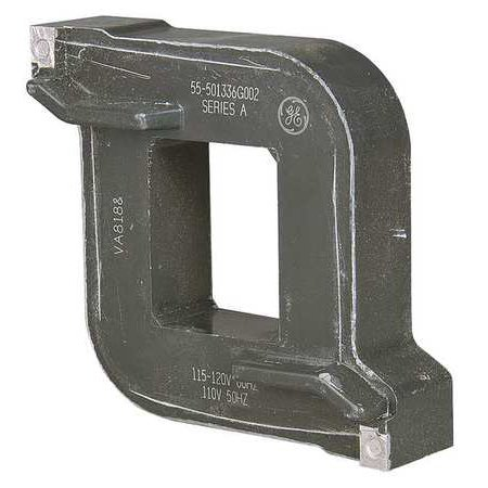 GE 55-501336G003 Magnetic Coil,230-240V,NEMA Sz 3