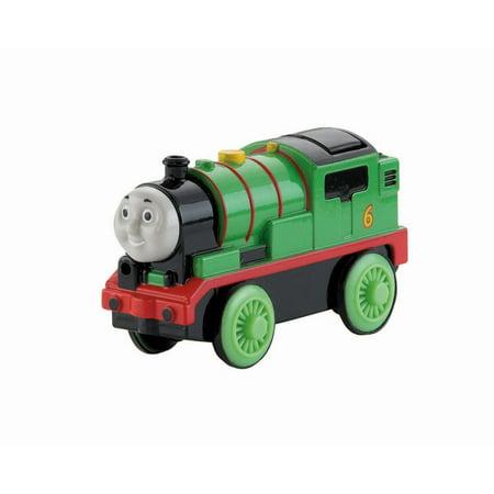 Thomas Friends Wooden Railway Percy