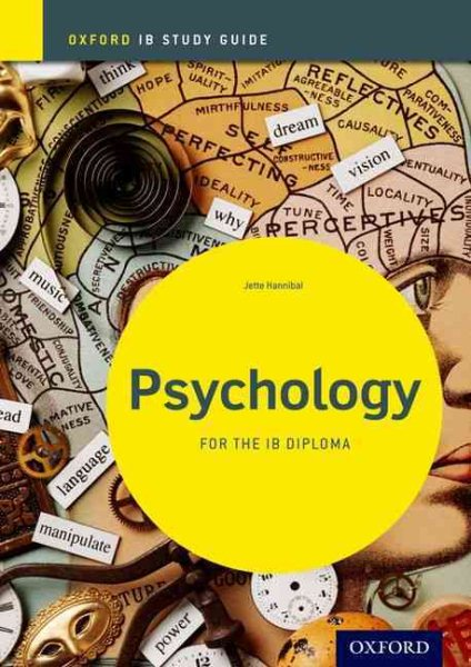 ib psychology study guide oxford ib diploma program walmart com rh walmart com ib psychology study guide oxford pdf Oxford IB Study Guides